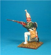 VID soldiers - Napoleonic russian army sets - Page 2 02a181e0331dt