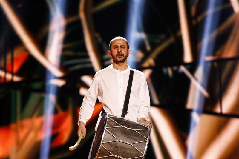 Евровидение 2016 - Страница 4 90575e156b6e