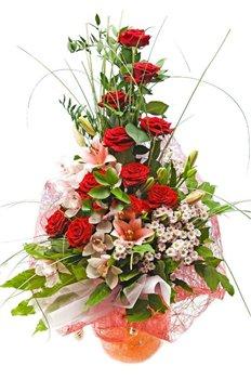 Поздравляем с Днем Рождения Галину (galina333) 1152cb03d8aet