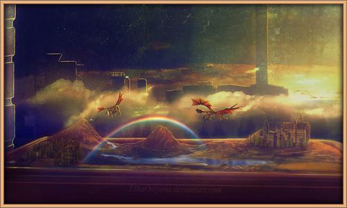 Мифы и Легенды Амалирра IV Da6f20b060ad