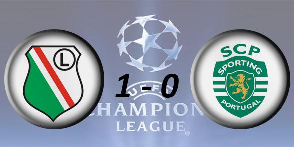 Лига чемпионов УЕФА 2016/2017 - Страница 2 B3f91ff638c3