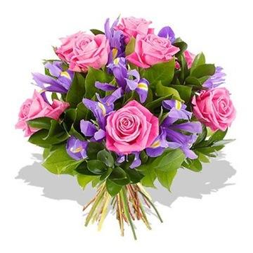 Поздравляем с Днем Рождения Юлию (yuliyaver) 704120aec55dt