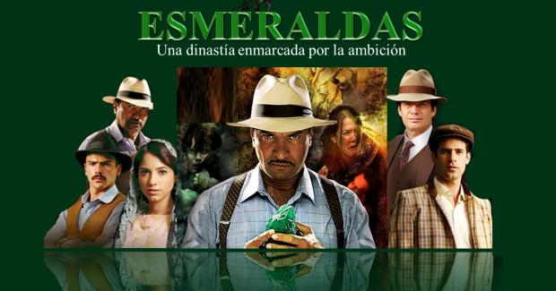 Изумруды, цвет амбиций / Esmeraldas, el color de la ambicion Fd1069f5ad69