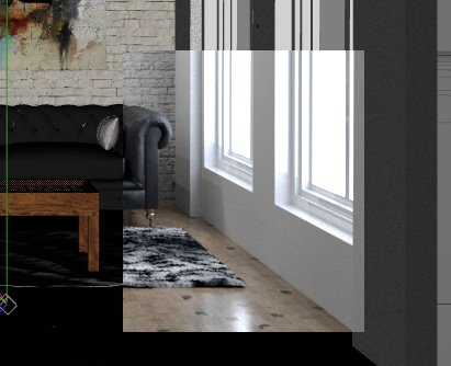 Cinema 4D +Corona render - Страница 2 Ef4fbd8973d1