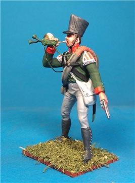 VID soldiers - Napoleonic prussian army sets C3014d7f482et