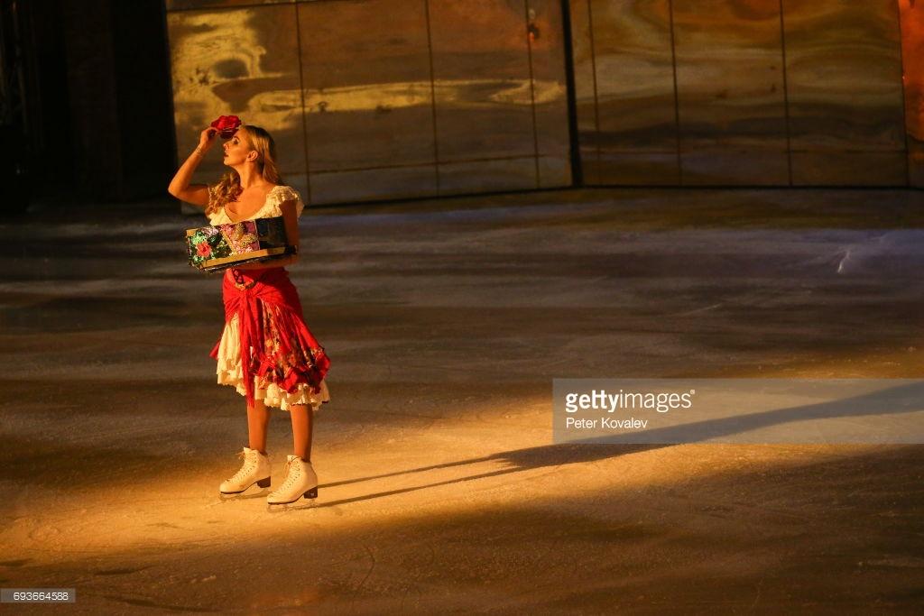 """Carmen on ice"". Краснодар, далее, везде (турне 2016-2017) - Страница 5 E9d863261c55"