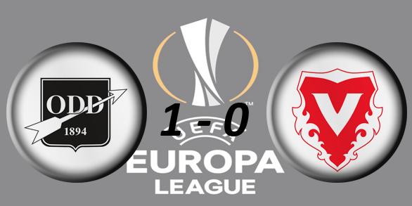 Лига Европы УЕФА 2017/2018 6b3641383f15