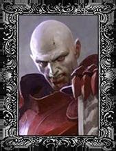 Новый персонаж-блоб Af8ec1683c64