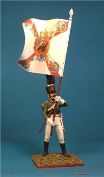 VID soldiers - Napoleonic russian army sets - Page 2 126c8293dd28t