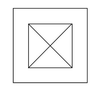Символы для ОС E4b4f015b073
