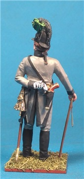 VID soldiers - Napoleonic austrian army sets - Page 2 C3ed1d58d063t