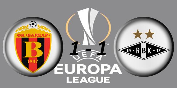 Лига Европы УЕФА 2017/2018 79ea6d7f8dc4