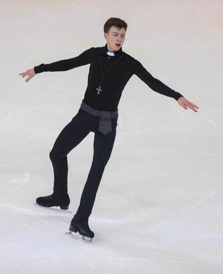 Дмитрий Алиев - Страница 4 Inx1080