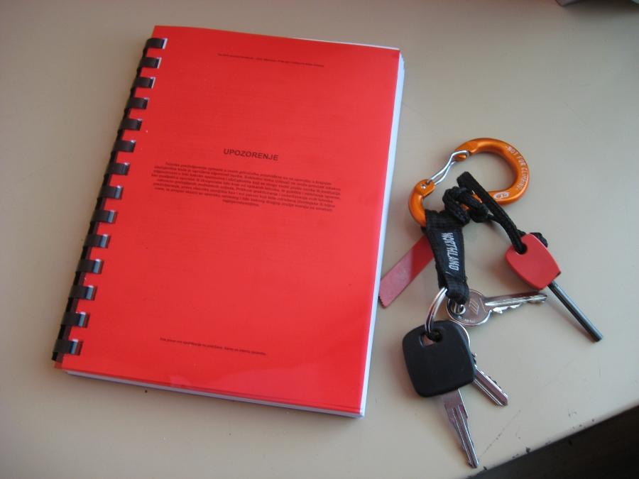 Knjiga IMG_6452