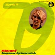 Diskografije Narodne Muzike - Page 38 1979_2_A