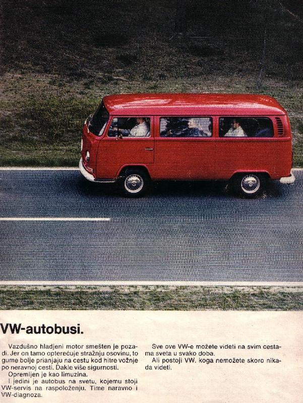 VW Prospekt Meser0051