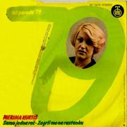 Diskografije Narodne Muzike - Page 38 1979_2_B