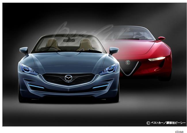 2014 - [Mazda] MX-5 IV - Page 3 Schermata022456333alle2