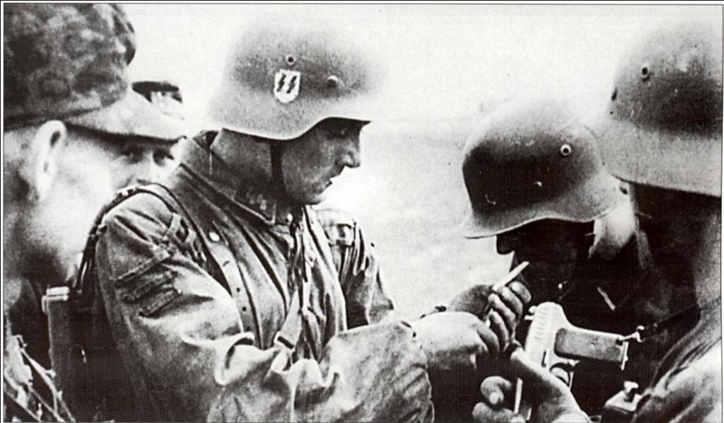 Mis apuntes de WWII - Página 2 M42_SS