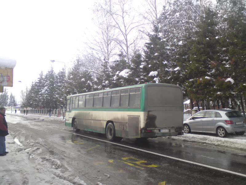 Autotransport-Kraljevo Atp_KV_2219_Sum
