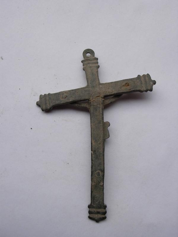 Crucifíjo Bell_021