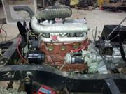 Restauro Serie III 109 1978 20130207_194454
