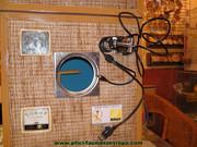BIRDS FOTO BOX S1380017_1280x768