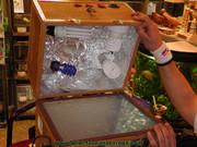 BIRDS FOTO BOX S1380027_1280x768