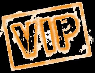 Como adquirir seu SLOT VIP Vip