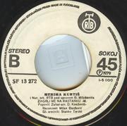Diskografije Narodne Muzike - Page 38 1979_2_pl_B