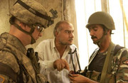 CASCO MARTE EN IRAQ. MARTEIRAQ_14