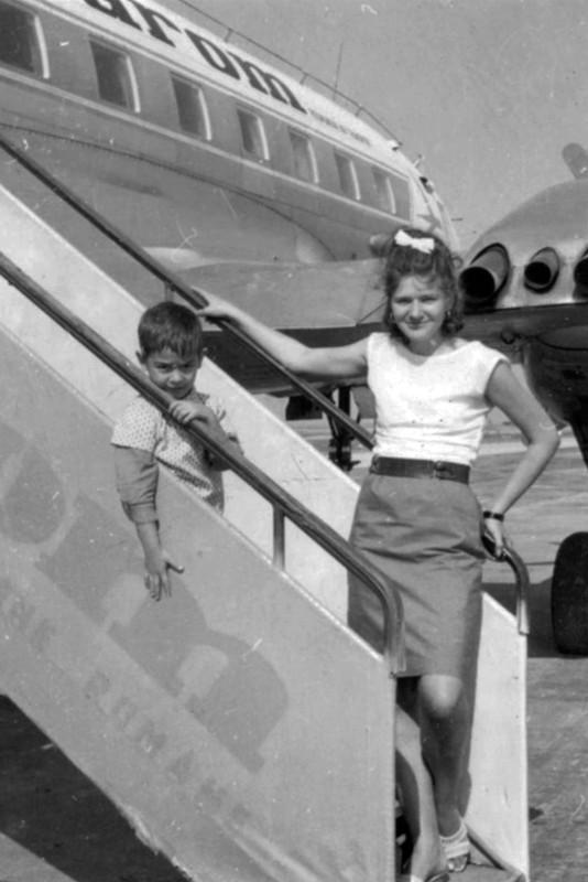 Aeroportul Suceava (Stefan cel Mare) - Poze Istorice - Pagina 3 Yr_ilo_2