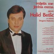 Moji omoti Beslic_3z