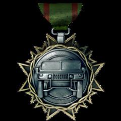 Medalhas BF3 Transport_warfare