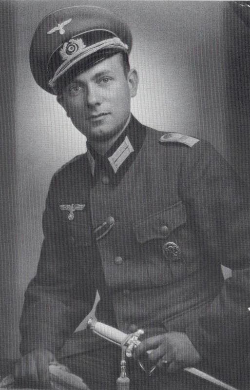 Mis apuntes de WWII - Página 2 ARMY_DAGGER