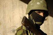 CASCO MARTE EN IRAQ. MARTEIRAQ_15