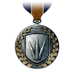 Medalhas BF3 Assault_rifle