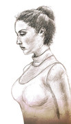 Maria Petrova - Page 14 456669_4018347381716_1372341539_33710409_7827246
