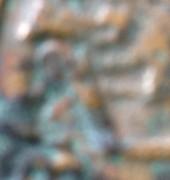 Libro monedas canarias (en realidad son resellos) IMG_0689_der