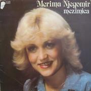 Diskografije Narodne Muzike - Page 39 1982_Mezimica_A