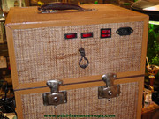 BIRDS FOTO BOX S1380025_1280x768