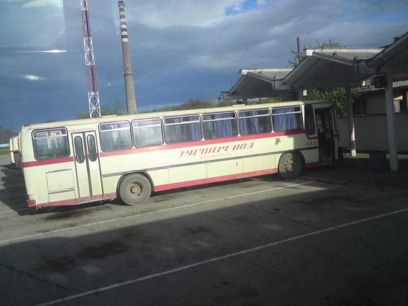 Jugoprevoz gradski i prigradski saobraćaj - Page 10 Busput25412_5