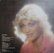 Diskografije Narodne Muzike - Page 39 1982_Mezimica_B