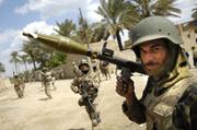 CASCO MARTE EN IRAQ. MARTEIRAQ_2