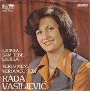 Radmila Vasiljevic Milosevic -Diskografija If3c0xrmibrkggc0uzq7