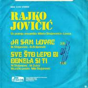 Rajko Jovicic - Diskografija Rajko_Jovicic_77b
