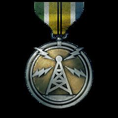 Medalhas BF3 Radio_beacon