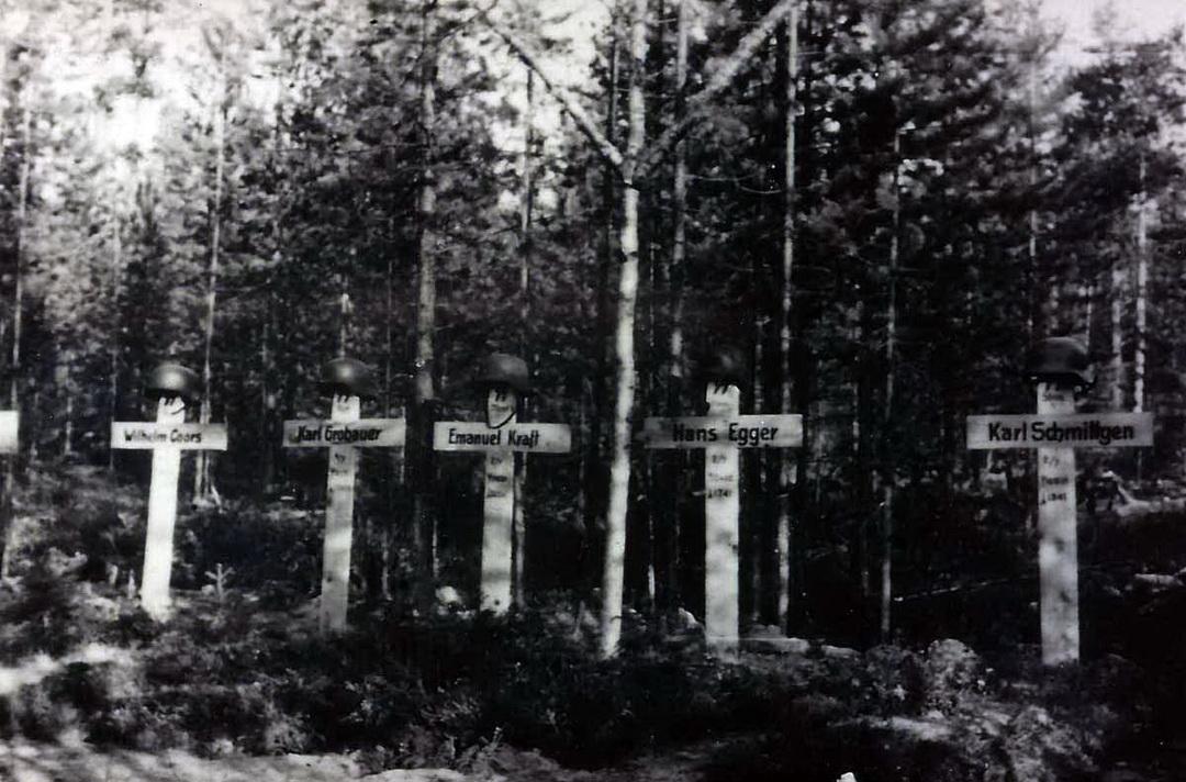 "6 дивизия СС ""Норд"" 1556095_original"