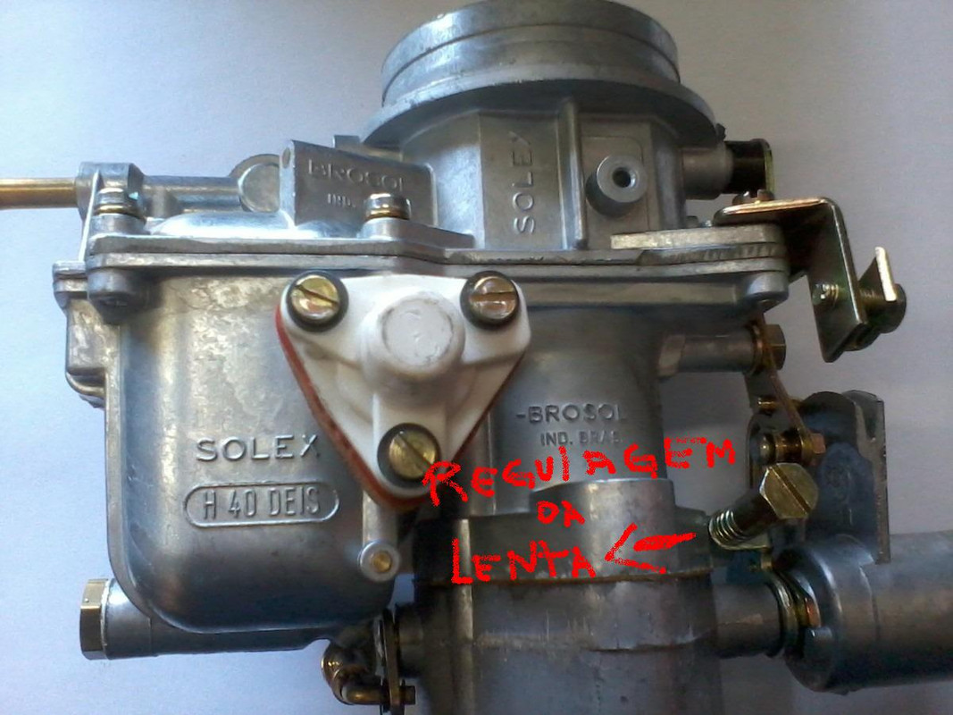 Problema - carro não fica na lenta Carburador_brosol_solex_h40_simples_gasolina_opa