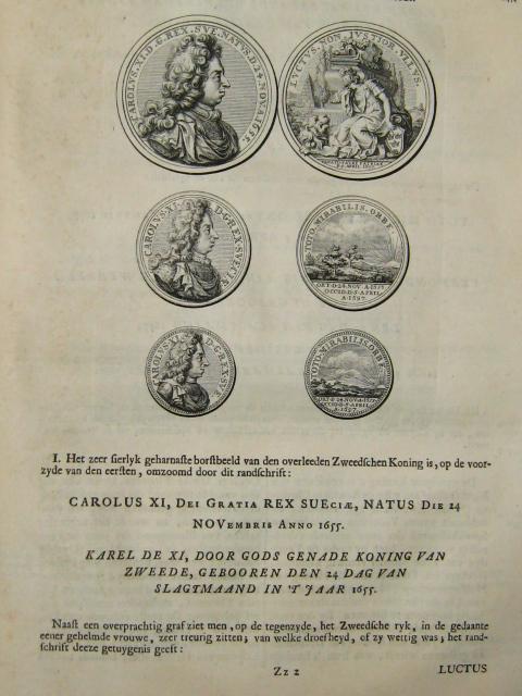 Grabados s.XVI-XVII Personajes Españoles 12211_IMG_6636